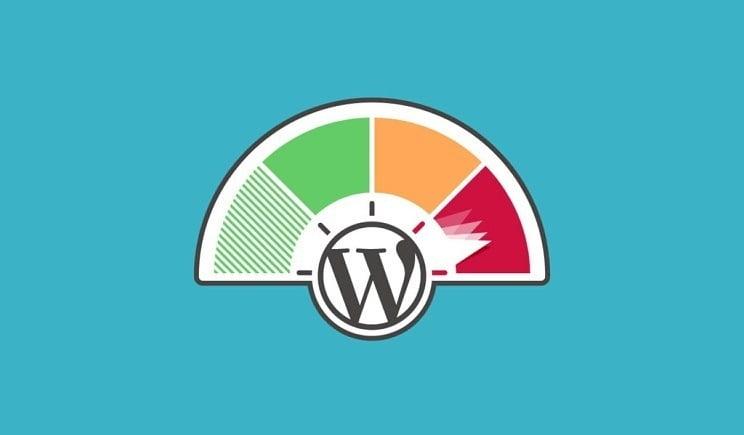 Como melhorar a velocidade do site em wordpress