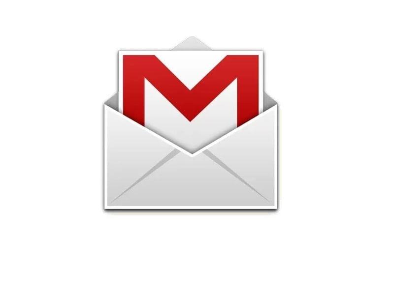Configurando sua conta de email personalizado no Gmail