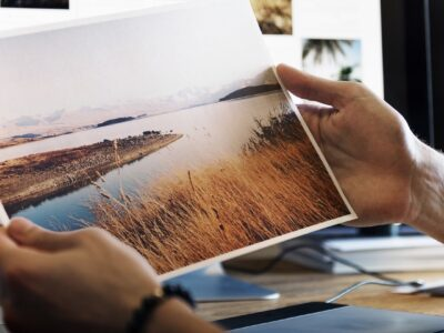 Como Agregar boas Imagens ao seu Conteúdo Web