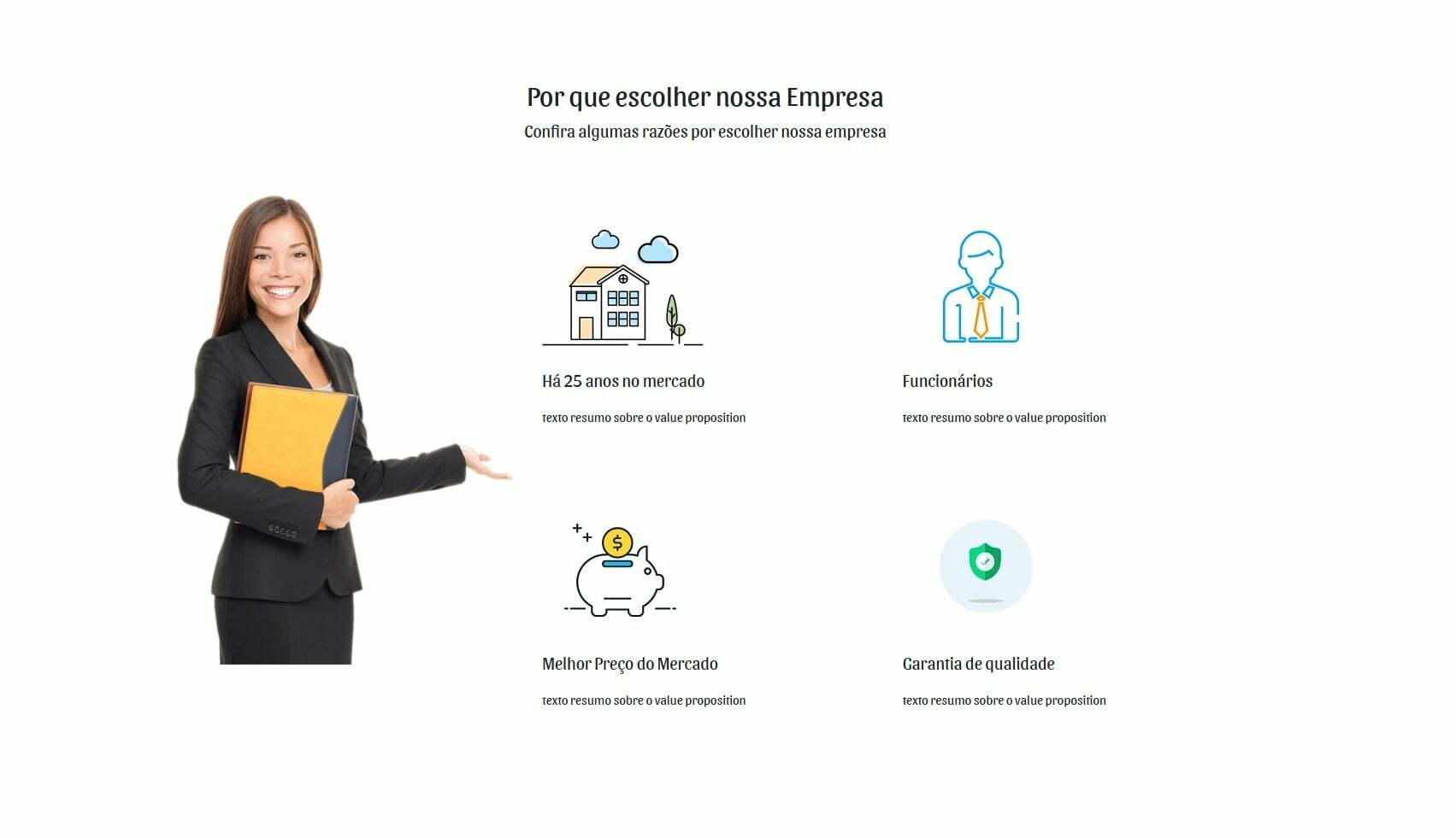 Site Catálogo de Serviços2