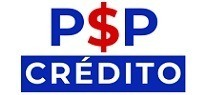 PSP Crédito