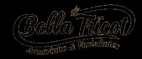 Bella Tricot